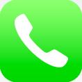 1452815079_phone_ios7_ios_7